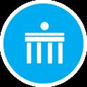 icon public